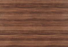 Wood texture in JPEG.