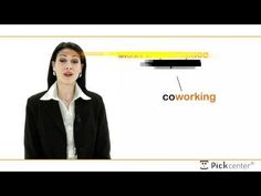 Spot Coworking e Hotdesking