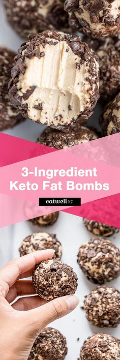 Cheesecake Keto Fat Bombs Cheesecake Keto Fat Bombs - Perfect for whenever you need something quick & keto throughout the day.Cheesecake Keto Fat Bombs - Perfect for whenever you need something quick & keto throughout the day. Keto Cookies, Keto Fat, Low Carb Keto, Keto Snacks, Yummy Snacks, Ketogenic Recipes, Low Carb Recipes, Quick Recipes, Ketogenic Diet
