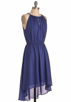 54be91789 فساتين قصيرة للسهرة 2016 أخر شياكة Navy Blue Dresses, Blue Bridesmaid  Dresses, Wedding Dresses