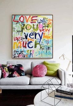 art fever colorful abstract painting nice painting by Jolina Anthony Abstract Art Abstract abstract art Anthony Art Colorful fever Jolina Nice Painting Street Wall Art, Acrylic Art, Acrylic Paintings, Oil Paintings, Arte Pop, Texture Painting, Painting Abstract, Abstract Portrait, Abstract Wall Art