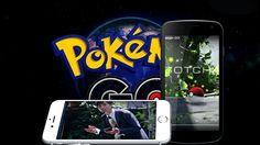 Pokémon GO ahora está disponible en España y gran parte de Europa