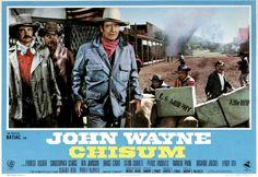 John Wayne on IMDb: Movies, TV, Celebs, and more... - Photo Gallery - IMDb