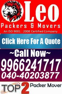 Best 4- Packers and Movers in Hyderabad, Movers and Packers Hyderabad - http://packersmovershyderabad.agarwal-packers-movers.com/