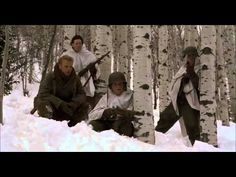 Best War Movies Full Movie English New Drama Movie Full Length Hollywood Movie HD - YouTube