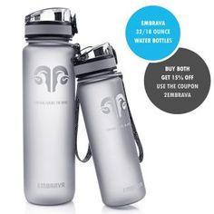 Best Water Bottle (1)