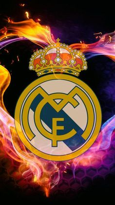 Well Done Real MadridLiverpool out classed & outplayed! Karius won't be driving around Liverpool with his reg plate very much longer Vasco Wallpaper, Logo Wallpaper Hd, Tumblr Wallpaper, Real Madrid Images, Real Madrid History, Real Madrid Logo Wallpapers, Fc Barcelona Wallpapers, Real Madrid Soccer, Ronaldo Real Madrid
