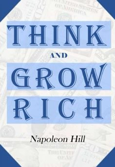 The art of public speaking 12th edition ebook pdf by stephen e think and grow rich napolean hill the book was inspired by a suggestion from fandeluxe Images