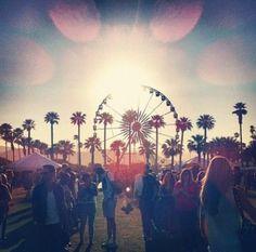 100 Dresses To Wear To Coachella