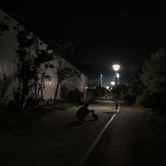 black aesthetic dark aesthetic streets night walk grunge korean japanese aesthetic dark black lights night street train late night evening minimalistic ethereal aesthetic aesthetics y u y a Night Aesthetic, Aesthetic Photo, Aesthetic Pictures, Aesthetic Black, Aesthetic Bedroom, Aesthetic Grunge, Japanese Aesthetic, Paradis Sombre, Ulzzang