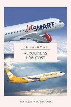 230 Ideas De Aeropuertos Y Aerolineas Del Mundo En 2021 Aeropuertos Aerolineas Viajes