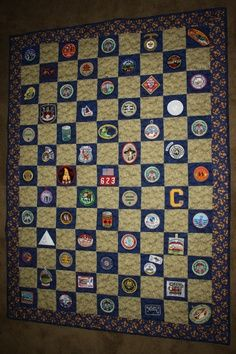 ceremonies - Join Cub Scouts And Boy Scouts Of America