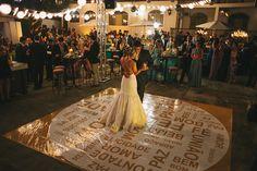 casamento em brasilia, casamento no fim de tarde, casamento no por do sol, decoracao pauloyoshida, doce docer, lorenza pozza, mariana e and...