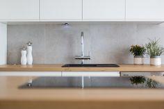 Studio Apartment, Double Vanity, Sink, Kitchen Inspiration, Bathroom, Home Decor, Home, Sink Tops, Washroom