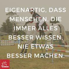 Pferdesprüche & online horse supplies-emma-pferdfuttershop.de