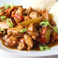Kung Pao Chicken, Food And Drink, Ethnic Recipes, Asia, Rezepte