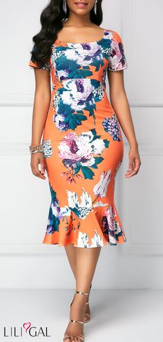 Young Women S Dresses Australia African Print Dresses, African Print Fashion, African Fashion Dresses, African Dress, Elegant Dresses, Casual Dresses, Fitted Dresses, Sheath Dresses, Dresses Dresses