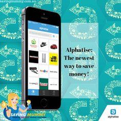Saving Ideas, Saving Tips, Saving Money, Ways To Save, Save My Money, Money Saving Tips, Frugal Tips, Frugal