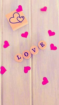 Pink Queen Wallpaper, Unicornios Wallpaper, Chevron Wallpaper, Queens Wallpaper, Flower Phone Wallpaper, Heart Wallpaper, Cute Wallpaper Backgrounds, Cellphone Wallpaper, Wallpaper Iphone Cute