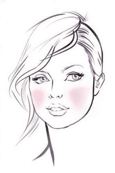 http://www.womenshealthlatam.com/belleza-y-estilo/14/06/11/brochazos-de-belleza.html