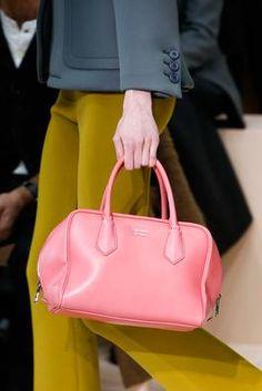 Prada Fall 2015 Ready-to-Wear handbag