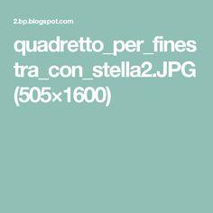quadretto_per_finestra_con_stella2.JPG (505×1600)