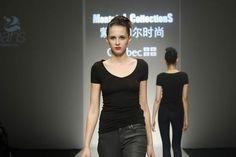 Montreal Collections è il nome con cui verranno raggruppate dieci marchi canadesi che presenteranno le loro ultime creazioni alla Shanghai Fashion Week.