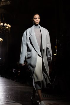 Stella McCartney Fall/Winter 2013