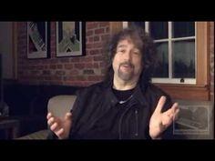 Magic Dick on Tongue Blocking & Puckering (Interview Snippet) - David Barrett's BluesHarmonica.com - YouTube