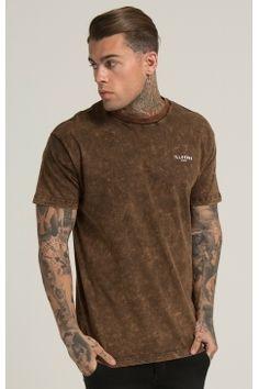 Illusive London - Rustic T-Shirt