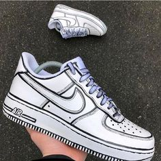 72 Best Custom kicks</p>                     					</div>                     <!--bof Product URL -->                                         <!--eof Product URL -->                     <!--bof Quantity Discounts table -->                                         <!--eof Quantity Discounts table -->                 </div>                             </div>         </div>     </div>     