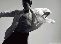 Germain Louvet y Hugo Marchand para Numéro Homme por Jacob Sutton Germain Louvet, Men Photoshoot, Male Fashion Trends, Male Models, Opera, Ballet, Dancers, Photography, Fictional Characters