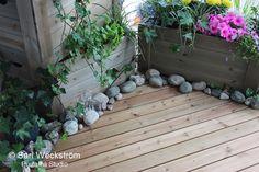 BLOGGER. acataikuinennainen.blogspot.com by Heini: FENGSUI&HOME. GARDEN IDEAS. ASUNTOMESSUT. VINKIT. IDEAT. TRENDIT.UUTISET. BLOG...