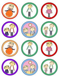 charlie and lola birthday video - Bing images Twin First Birthday, Little Girl Birthday, 3rd Birthday Parties, Birthday Fun, Charlie E Lolla, Monkey Birthday Cakes, Party On Garth, Swap Party, Alice