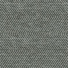 This is a beautiful grey blue herringbone upholstery fabric. Ideal asdecorative pillows or great for upholstering furniture. Fabric suitable for many home decorating applications.RailroadedV259FEF