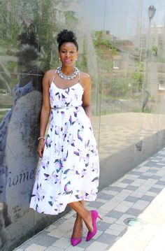 Fab Four Fashion: SUMMER IN THE CITY #fabfourfashion #tallwomensclothing #bananarepublic