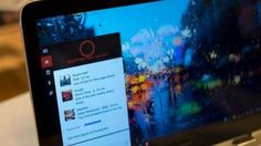 Windows 10 week: Another Windows 10 preview is unleashed with battery life benefits -> http://www.techradar.com/1325484  Microsoft has pushed out another update to the preview version of Windows 10 in what surely must be the final bits of tweaking to the OS before the Anniversary Update arrives next Tuesday.  The new build which has just whizzed out onto the Fast Ring brings the version number up to 14393.5 and contains a number of fixes.  The most interesting tweaking has been done to…