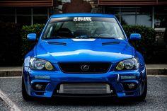 Save by Hermie Lexus Sport, Lexus Cars, Japanese Sports Cars, Japanese Cars, Tuner Cars, Jdm Cars, Lexus Is300, Drifting Cars, Sports Sedan