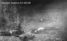 Another moment captured by Captain Peters. Here lie three of the dead Métis fighters. Canadian History, American History, Western Canada, First Nations, Ancient History, Ancestry, North West, Genealogy, Warriors