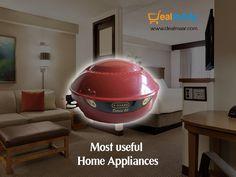 V-guard #homeappliances