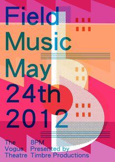 No-Studio: The Personal Work of MilesChic Art Art director Poster Artwork Visual Graphic Mixer Composition Communication Typographic Work Digital  Japanese