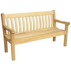 bridgman iroko 152cm tudor bench shaped garden furniture 4u garden furniture garden benches