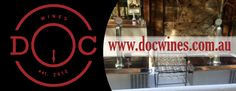 D.O.C. Wines at Oscar Ws Wines, Melbourne, Broadway Shows, Told You So, Movie Posters, Film Poster, Billboard, Film Posters