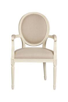 Метки: Кухонные стулья.              Материал: Ткань, Дерево.              Бренд: DG Home.              Стили: Классика и неоклассика.              Цвета: Бежевый.