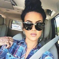 sunglasses sexy