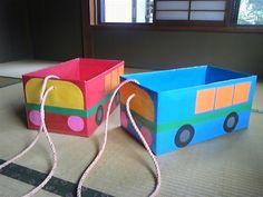 この記事の所要時間: 約 2分51秒 はじめに 実質0円!身近な素材や廃材が大変身|室内でもダイナミックな遊びができる技5選  で身近な素材や廃材を使用して遊ぶ方法をご紹介しましたように、 アイディア次第で実質0円で子ど …