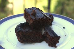 Quick, easy, delicious but not low cal Chocolate Mocha Passover Brownies Mocha, Brownies, Chocolate, Cooking, Cake, Desserts, Food, Cake Brownies, Kitchen