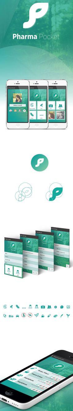 PharmaPocket