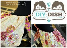 The-DIY-Dish-How-To-Basic-Handbag-610x435.jpg 610×435 pixels