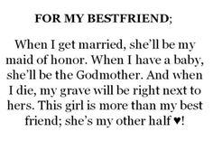 I love u little sister alicia you r my best friend
